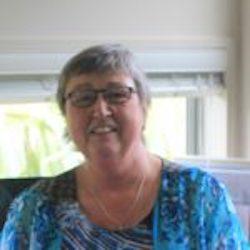 Linda van Bussel RC.Hom