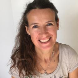 Joelle Smaniotto-Gorton RC.Hom