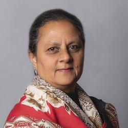 Lalita Kasanji RC.Hom