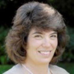 Noeline Levinson Acute Prescriber
