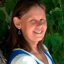 Alice Kleinsman RC.Hom