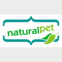 Paulette Carpenter RC.Hom – Natural Pet