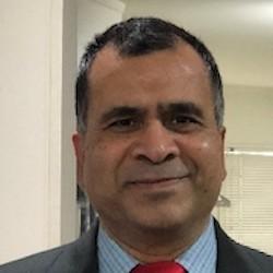 Umesh Kumar RC.Hom