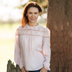 Angela Ivory RC.Hom