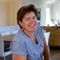 Linda Baker RC.Hom