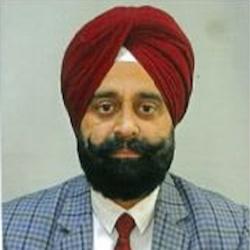 Jaswant Singh RC.Hom