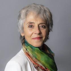 Leila Joffe RC.Hom