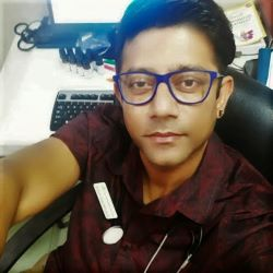 Sanjay Rohit RC.Hom